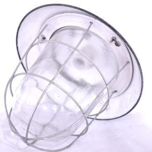 LAMPA MED GALLER